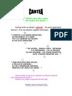 carteafisatransdisciplinara.doc
