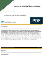 DEV262.pdf
