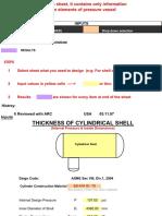 124269450-ASME-Pressure-Vessel-Design-B.pdf