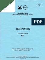 TKD Saintek 2017.pdf