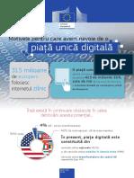 dsm-factsheet_ro.pdf