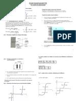 SmortierBlaisePascalPC_courbes_intensite_potentiel.pdf