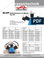 Prospekt Alup Ek Web 575