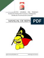 LIBRO REPARTO.pdf
