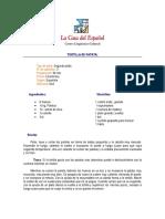Tortilla-de-patata.pdf