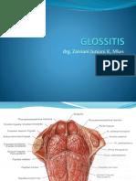Gilut Glossitis.pptx