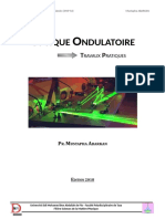 Poly_TP Optique Version Finale 2018