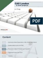 1606_IAL_Grade_Boundaries_Final pdf   Gce Advanced Level