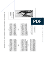 120 inmaculada.pdf
