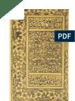 Nazeer akbar Abadi-Urdu Poet.docx