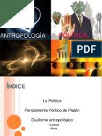 14.SEC.POLIT Y ANTROP..pptx