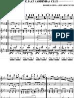 [superpartituras.com.br]-pagode-jazz-sardinhas-club.pdf