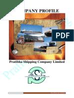 PSCL Presentation