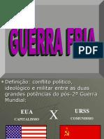 -GUERRA-FRIA-