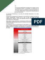 Serie triboeléctrica.docx