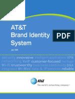 ATT Brand Manual.pdf