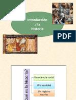 Historia Historiador Fuebtes Introducc. (1)