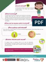 varicela-afiche.pdf