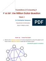 P vs NP (The Million Dollar Question).pdf