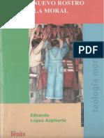 Lopez Azpitarte Eduardo - El Nuevo Rostro De La Moral (2015_11_04 12_55_14 UTC).pdf
