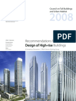 2008_SeismicDesignGuide_Preview.pdf