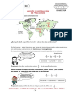 secundaria1s3f3.pdf