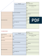 My Ladder of Success SHS Module