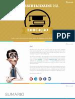 [eBook] Acessibilidade Na Educação.pptx