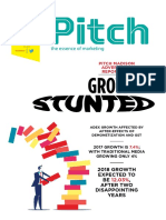 Pitch Madison Adveritisng Report 2018 (1)