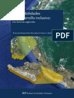 Las posibilidades del desarrollo inclusivo (1).pdf