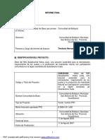INFORME FINAL BAITIQUIRÍ I.pdf