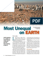 (2015)_Most Unequal on Earth