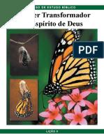 pbc-curso-de-estudo-biblico-licao-9-o-poder-transformador-do-espirito-de-deus.pdf