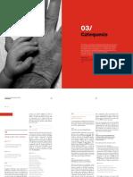 Labor Hospitalaria 2013-1-305 Art16