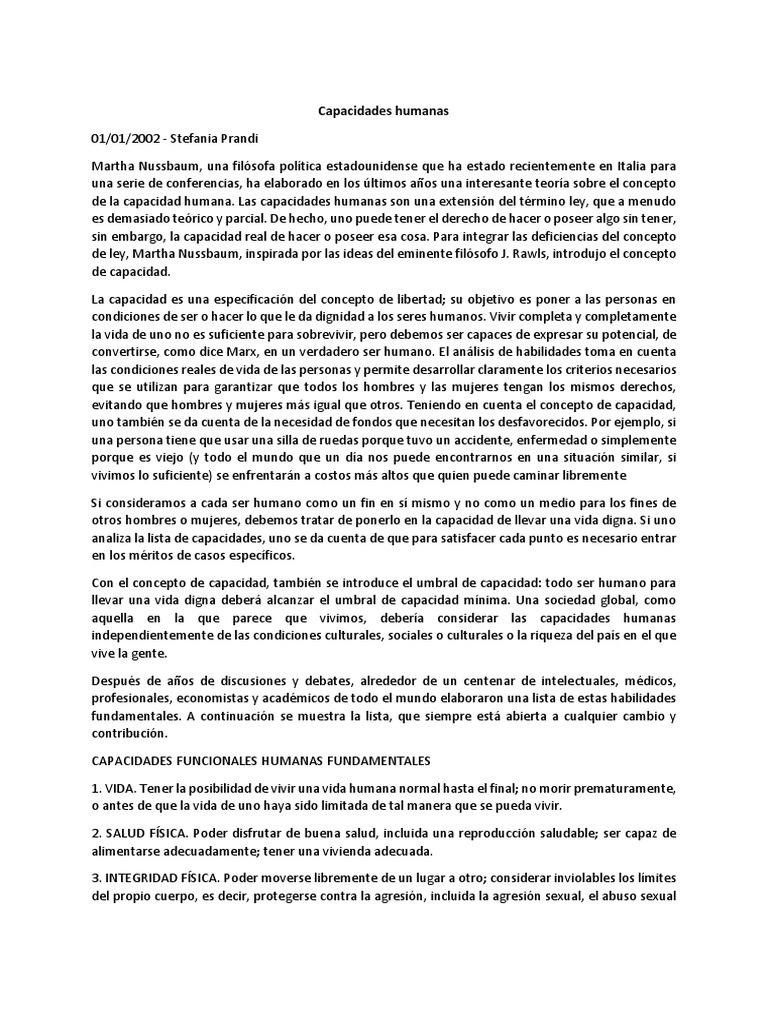 Único Reanudar La Lista De Habilidades Técnicas Colección - Ejemplo ...