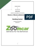 320828459-FINAL-REPORT-6-Sandeep-Kumar.docx
