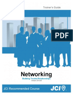 25 Networking Trainers Guide ENG 2014 06