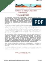 Revisión de Vida_Foucauld.pdf