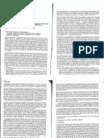 Rofman Subsistemas Espaciales y Circuitos de Acumulación Regional