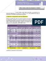 Taller Costos y Plan de Contingencias - Act. 2Und(1)