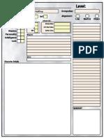 dcc_character_sheet_upper_blank.pdf