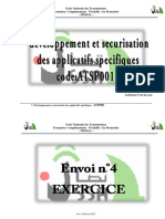 ATSP001 Developpement Envoi4 (1)