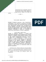 soriano vs laguardia.pdf