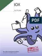 Brochure TPBox En