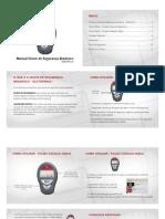 manual-token-02.pdf