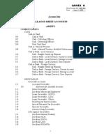 C2003-001_Annex A.doc
