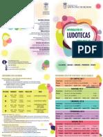 Folleto Ludotecas2017-18 (1)