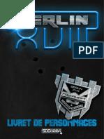 001-BERLIN XVIII_Livret_Personnages-004.pdf