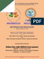 DASA_PG_2018_Brochure_21_Mar_2018.pdf