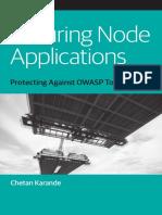securing-node-applications.pdf